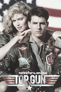 Tom Cruise Best Movies | Best Movies Of Tom Cruise