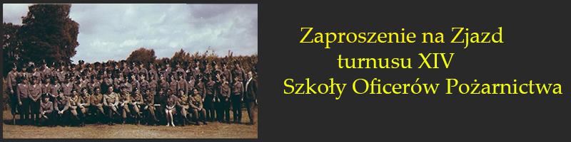 http://emeryci-strazacy-legnica.blogspot.com/p/blog-page_153.html