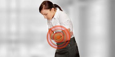 Pengobatan Penyakit Celiac Tradisional Mujarab