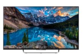 Sony KDL-50W800C 50 Inch Full HD Smart 3D LED TV