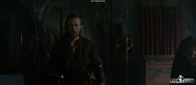 el ultimo rey imagenes hd