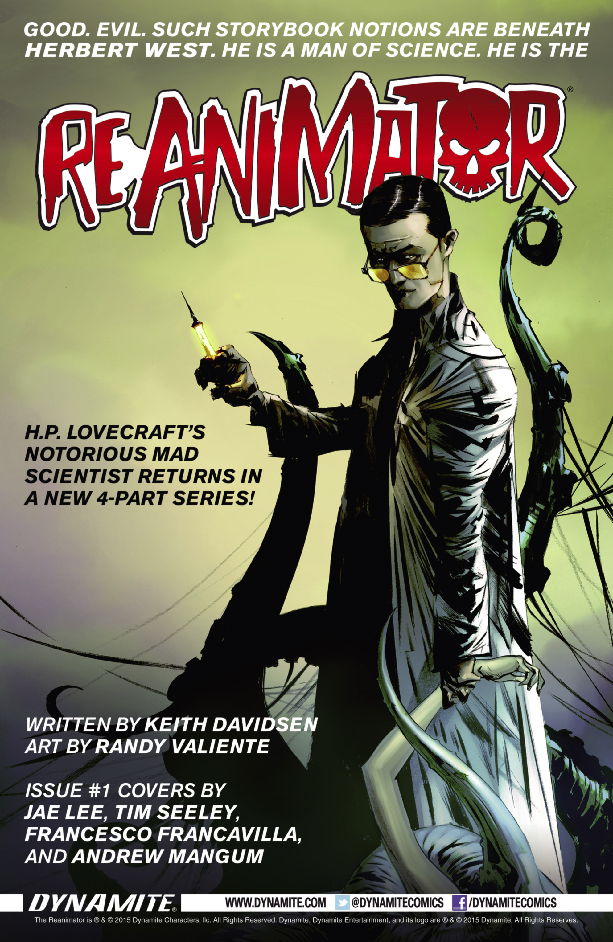Read online Army of Darkness (2014) comic -  Issue #4 - 32