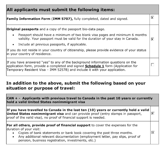 1 Vfs Application Form Canada on application template, application service provider, application meaning in science, application to be my boyfriend, application to join a club, application to join motorcycle club, application to rent california, application to date my son, application for scholarship sample, application insights, application for employment, application for rental, application clip art, application error, application approved, application in spanish, application database diagram, application cartoon, application trial,