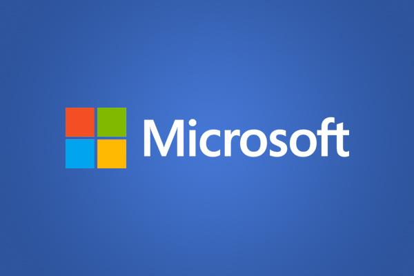 مايكروسوفت تلحق بـ جوجل و آبل