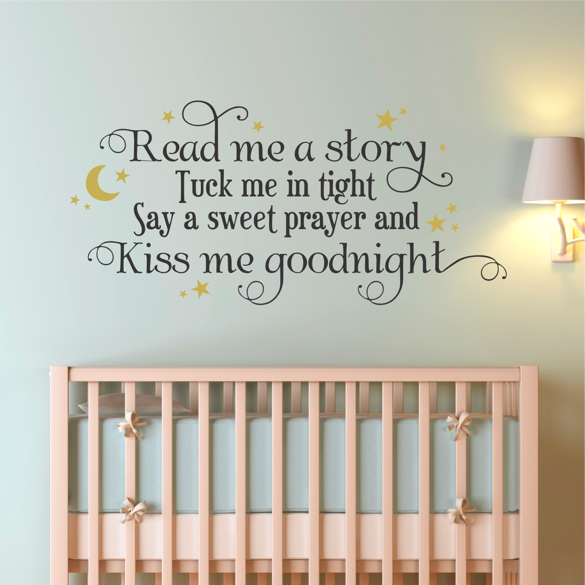 10 Great Baby Room Ideas For Parents To Use In Their: Belvedere Designs: Nursery Room Inspiration