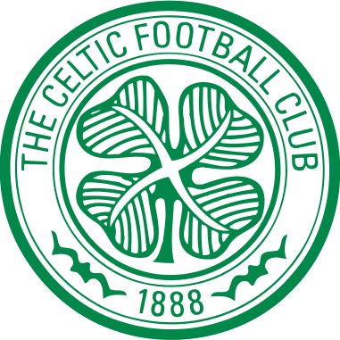Recent Complete List of Celtic F.C. Roster 2016-2017 Players Name Jersey Shirt Numbers Squad - Position