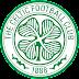 Daftar Skuad Pemain Celtic FC 2017/2018
