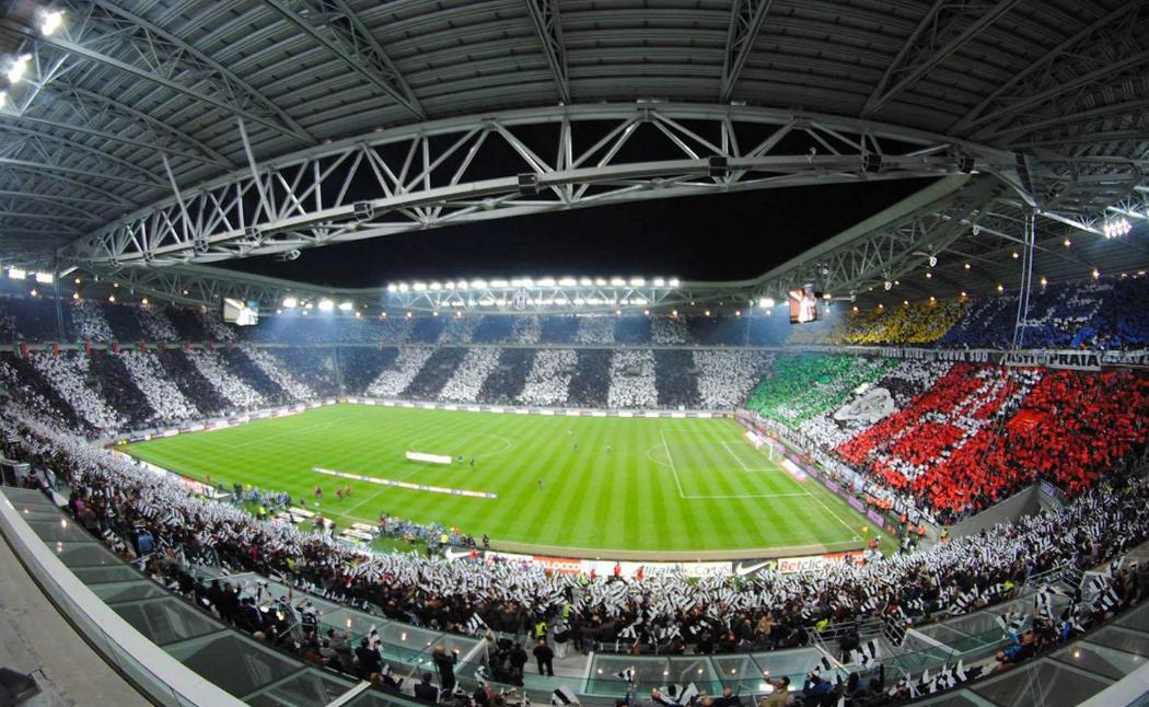 Partite Streaming: Juventus-Genoa Lucchese-Livorno Swansea-Liverpool, dove vederle Gratis Online e Diretta TV