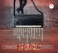 Roberto%2BFonseca%2B-%2BAbuc_front.jpg