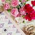 BeGLOSSY Beauty Festival - lipcowe pudełeczko pełne zaskoczeń.