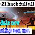 Shadow Fight 2 v1.9.21 Full phép thuật, áo giáp, vũ khí, tiền, vàng.