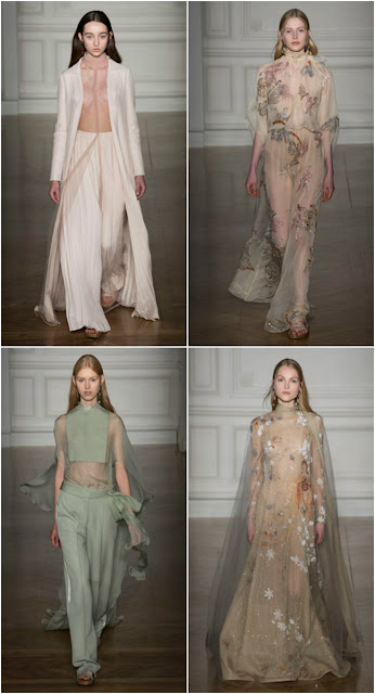 https://s-fashion-avenue.blogspot.it/2017/04/ss-2017-fashion-trends-see-through.html