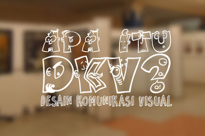 720+ Foto Apa Yg Dimaksud Desain Komunikasi Visual HD Paling Keren Untuk Di Contoh