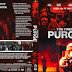 The First Purge DVD Cover