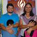 """""""Nasci para ser mãe"""", diz pastora trans Alexya Salvador que adotou menino especial e menina trans"""