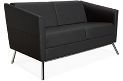 Global Citi Sofa