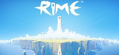 rime-pc-cover-www.ovagames.com