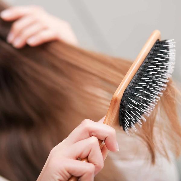cuidados com o cabelo outono e inverno