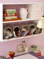 http://homemanualidades.net/como-hacer-un-organizador-de-escritorio-con-reciclado-de-latas/