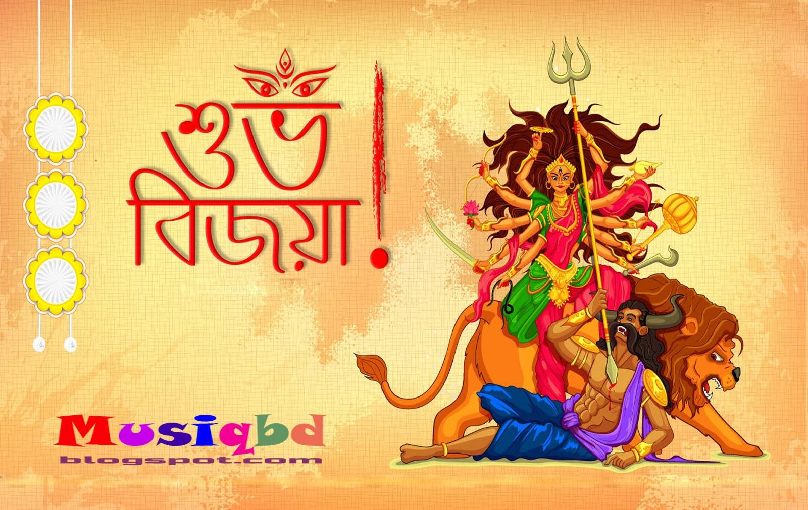 Sinhala & hindi mashup dileepa sranga ft dj aakshe on shaa fm.