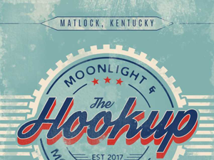 Book Review: The Hookup (Moonlight and Motor Oil #1) by Kristen Ashley
