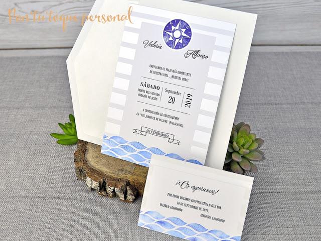 invitacion_boda_estilo_marinero_acuarela_tarjeta_adicional