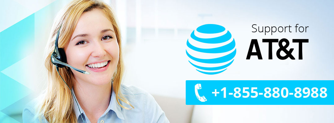 How to contact Email Support  ATT customer service phone number 1
