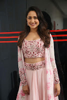 Pragya Jaiswal in stunning Pink Ghagra CHoli at Jaya Janaki Nayaka press meet 10.08.2017 039.JPG