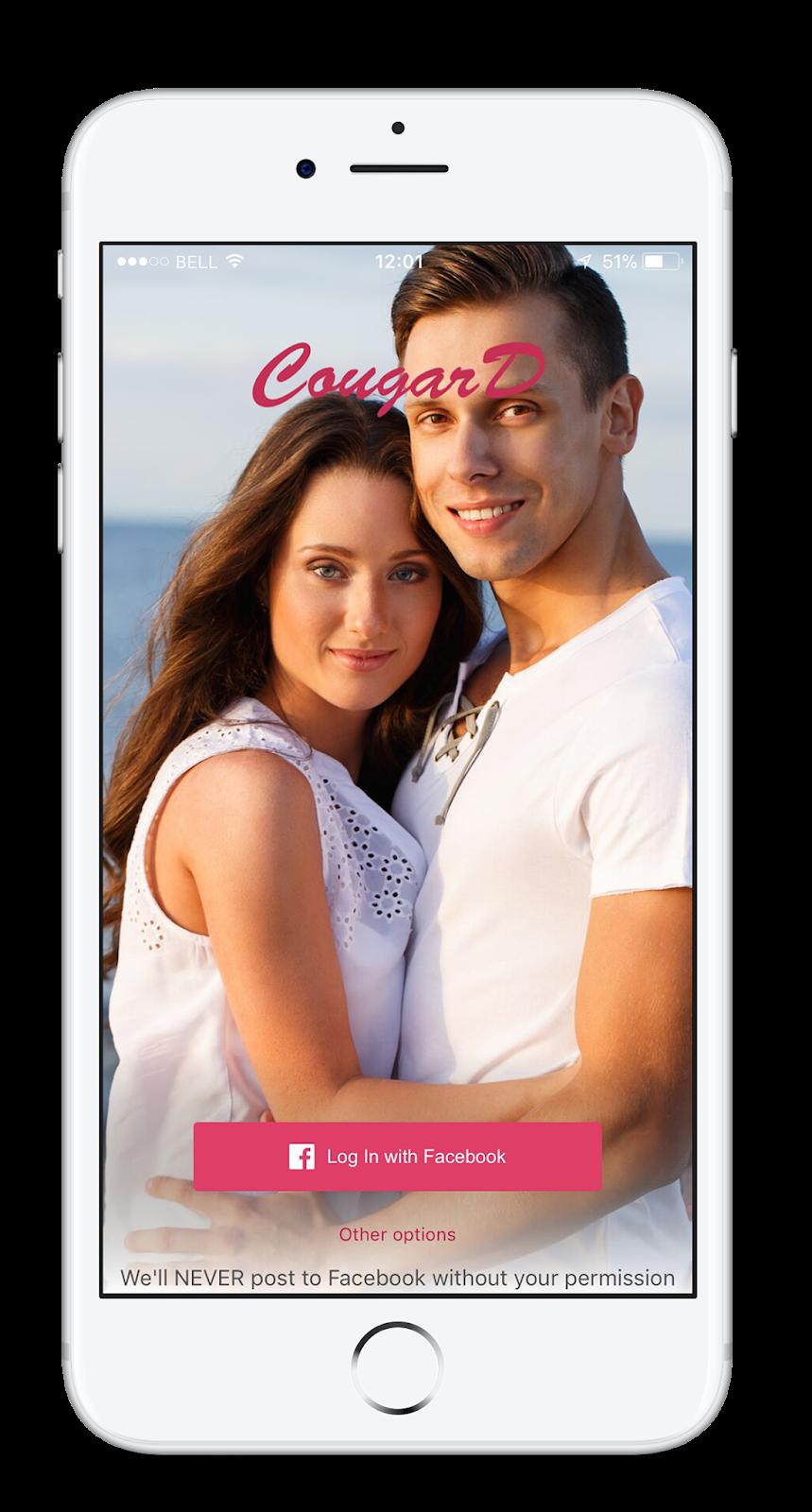Senior dating site chat line