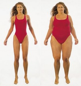 Women Lose Weight African Mango The New Trend Diet