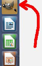 como-recortar-e-publicar-foto-rapidamente-no-ubuntu