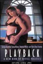 Playback 1996