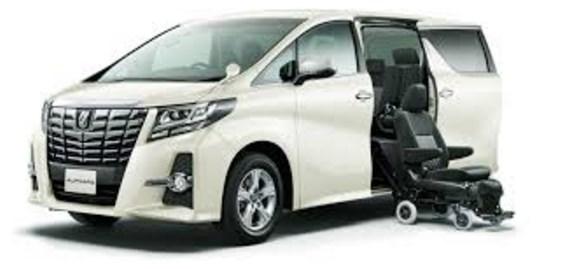 All New Alphard 3.5 Q Camry 2019 Review Ulasan Keunggulan Toyota 3 5 Seputar Informasi