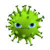 Inilah Profil Sang Penemu Virus Komputer