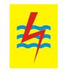 Pengumuman Rekrutment Tingkan Pelaksana PT.PLN (Persero), Info loker bandung