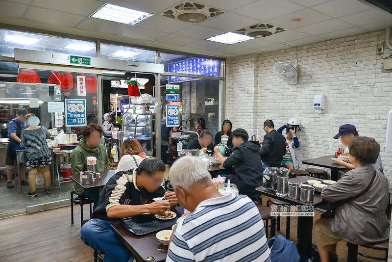 fourwei.rice-8.jpg