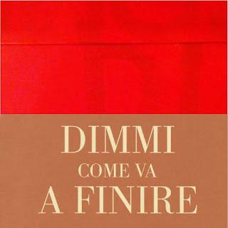 DIMMI COME VA A FINIRE di Valeria Luiselli