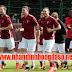 Nhận định bóng đá Metz vs Toulouse, 02h00 ngày 15-05