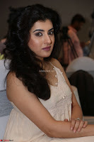 Archana in lovely pale deep neck Evening Gown Spicy Pics ~  Exclusive 037.JPG