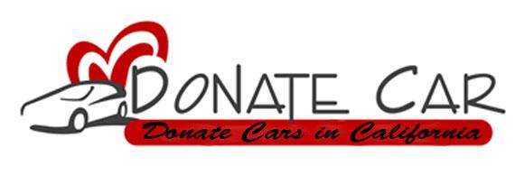 How To Donate A Car And Sacramento