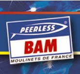 http://www.peerless-bam.com/uploads/file/catalogue.pdf