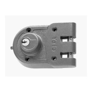 Prima Duta Community Best Locks For Your Door