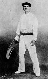pelote 1892