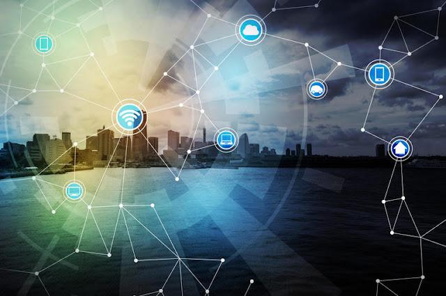 Mengapa Harus Bisnis Digital?