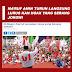 Di Bogor, Ma'ruf Luruskan Hoax yang Serang Jokowi