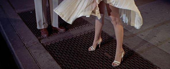 marilyn-monroe-piernas-tentacion-vive-arriba-vestido