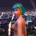 Apresentando o The Sims 4 Rumo à Fama