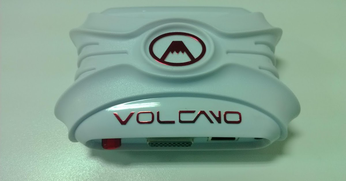 Free-mobile-solutions blogspot com: Volcano Box Inferno SPD V 1 0D