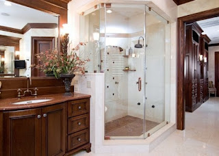 Sửa phòng xông hơi chuyên nghiệp tại nhà và spa