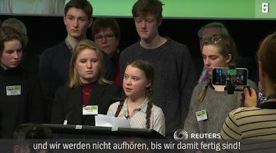 http://www.spiegel.de/politik/ausland/greta-thunberg-trifft-auf-eu-kommissionspraesident-juncker-a-1254470.html